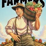Crescent City Farmers and Articans Market - Wednesdays, Price Mall