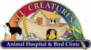 All Creatures Animal Hospital & Bird Clinic