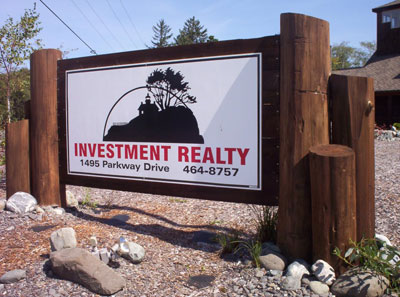 Investment Realty