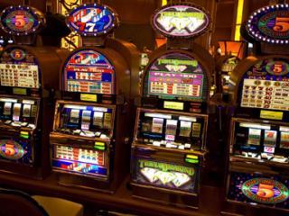 Casino in crescent city ca casino play.com